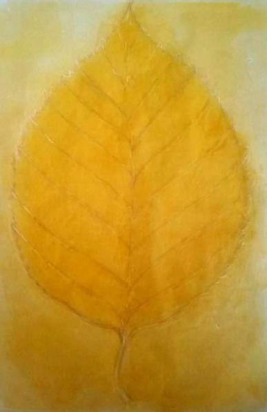 yellowleaf1