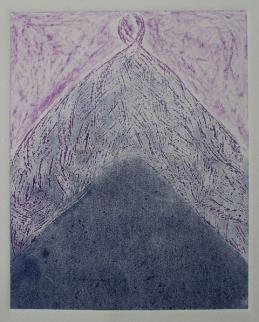 purplemountain2