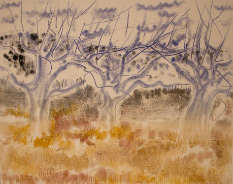 3bluetrees_small