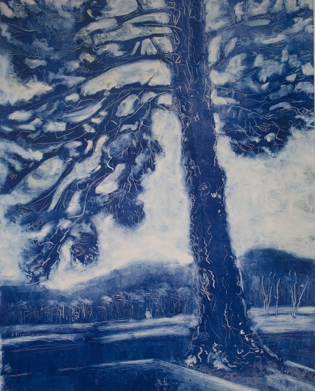 blue pine_small